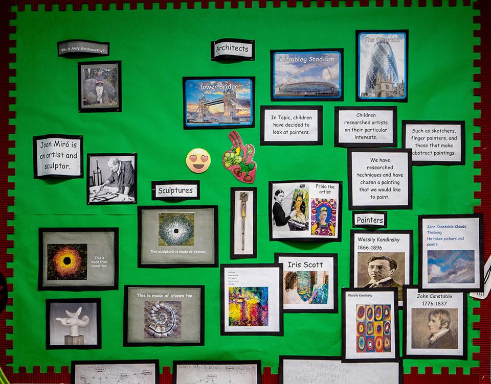 curriculum-pic